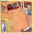単独では久しぶりに再発の西岡恭蔵のセカンド・アルバム。 前作のフォーク・ロック調の楽曲からより洗練されたポップナンバーがずらり。 「春一番コンサート」のテーマ・ソングといえる「春一番」を収録。 ここから西岡恭蔵と細野晴臣の深い交流がスタートする。 オリジナルリリース1974年1月。書下ろしライナーは福岡風太氏!